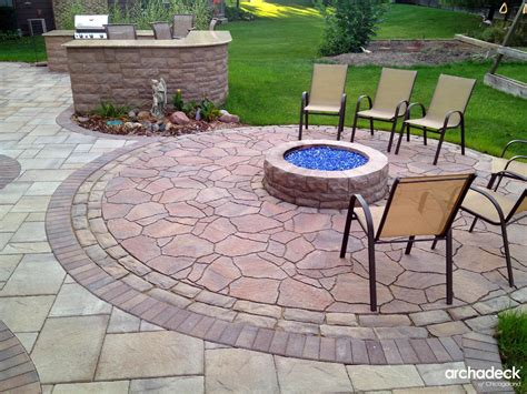 outdoor firepit designs outdoor fireplaces vs pits outdoor living with