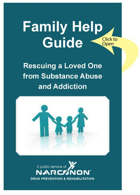 New To Help Addicts Detox by Narconon Offers New Tool To Help Families Find Faster