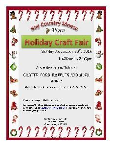 craft shows in maryland maryland craft shows and fairs on