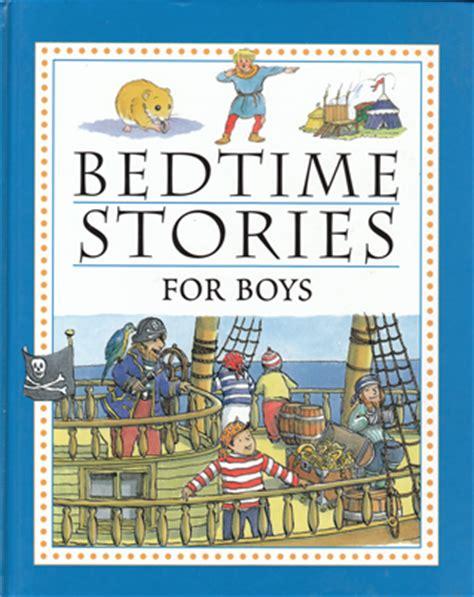 Bedtime Stories For Boys bedtime stories for boys derek alison morris louisa somerville