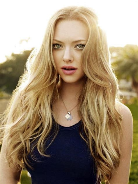 hair colors for 2014 hottest hair color for 2014