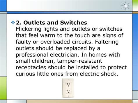 28 best to prevent an electric shock you should kitchen regency medical supply kitchen