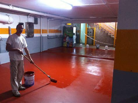 pintura suelos garaje pinturas epoxi suelos pintura epoxi pintor de valencia