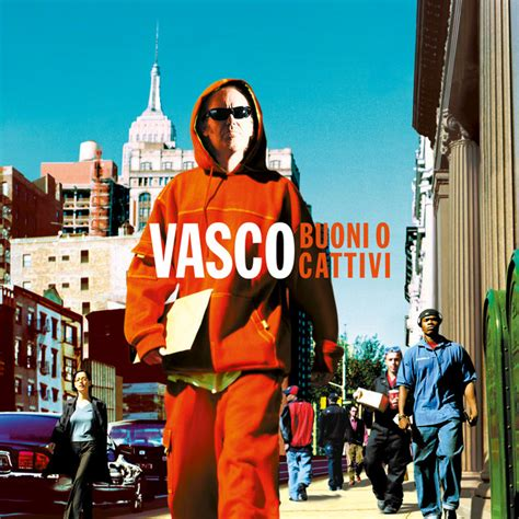 anymore vasco anymore a song by vasco on spotify