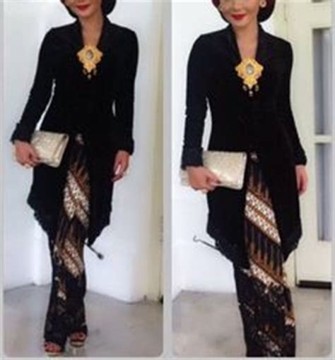 Blouse Kece 236 kebaya kimono dress kimonos a line and