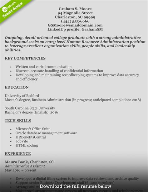 resume resume examples perfect examples of components of curriculum