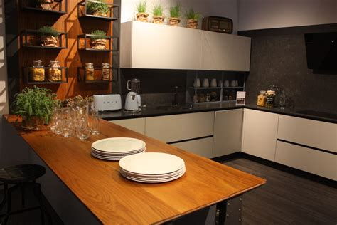 Cleaning Wood Countertops by Wood Countertops Bring Warmth To Any Style Kitchen
