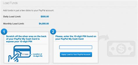Paypal Gift Card Balance - confirmed cvs accepts credit cards for paypal my cash reloads in nyc out and out