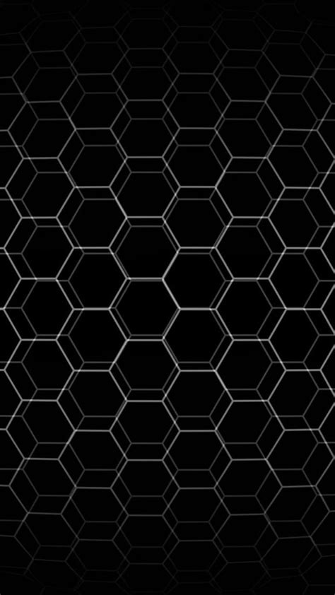 black wallpaper for j7 abstract iphone 6 plus wallpaper 147 iphone 6 plus