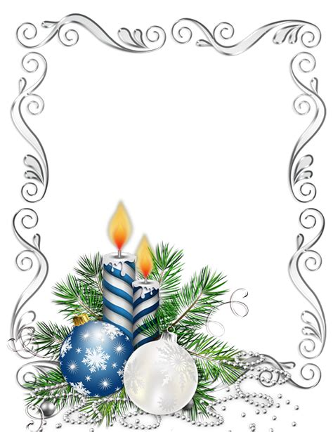 imagenes de navidad uñas bordes para mensajes apexwallpapers com