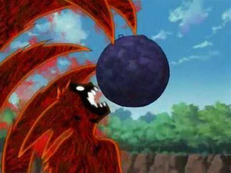 film naruto vs orochimaru naruto vs orochimaru animal i have become youtube