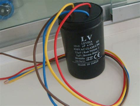 kapasitor ducati capacitor ducati indonesia 28 images new ducati capacitor 10uf 16 17 13eb en 60252 buy new