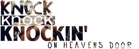 Knockin On Heaven S Door Guns And Roses by Original Size Of Image 679799 Favim