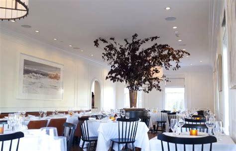 topping rose house topping rose house bridgehton restaurant reviews phone number photos tripadvisor