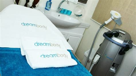 diode laser hair removal voucher 50 for 200 worth of e max diode laser hair removal from dreambody zalka gosawa