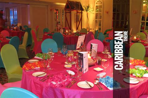 party themes caribbean caribbean themed events parties tropical beach party