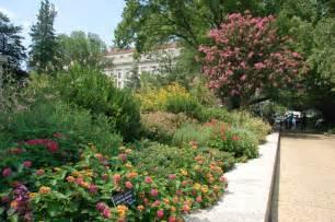 butterfly garden smithsonian gardens