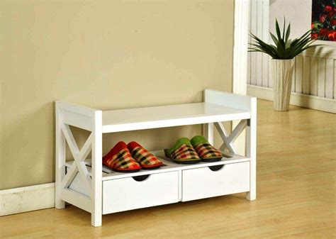 boot bench ikea best ikea shoe rack home decor ikea