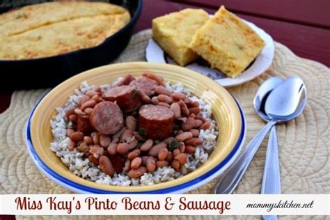 country style pinto beans 17 best images about s kitchen on