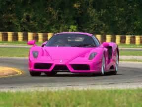 When Were Ferraris Invented Year45nm P