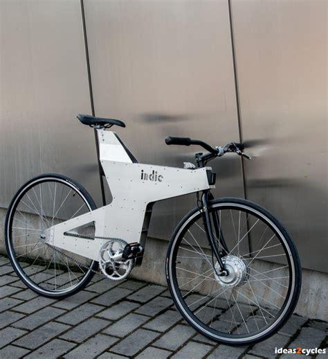 E Bike 936 by E Bike News Gocycle Bike Deliveries Fat E Bikes