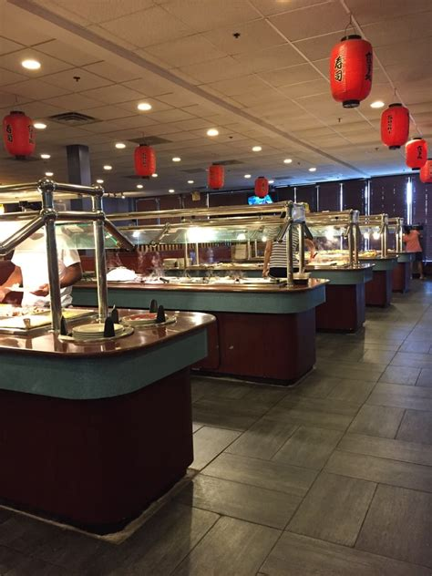 easton buffet china buffet 11 reviews 8223 elliott rd easton md restaurant reviews phone