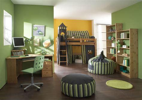 kinderzimmer mit hochbett kinderzimmer mit hochbett interieur eltorothetot