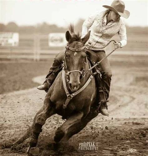 images  cowgirls  pinterest pistols
