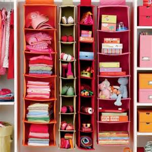 creative closet ideas for