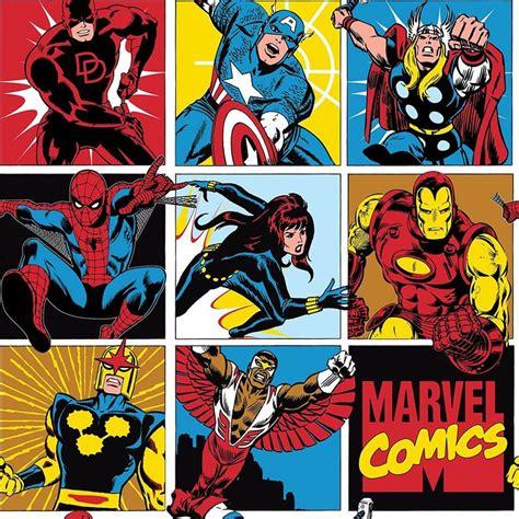 kinderzimmer bilder superhelden 268 besten kinderzimmer superhelden bilder auf