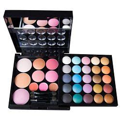 Nyx Makeup Kit nyx makeup artist kit s102 reviews photos makeupalley