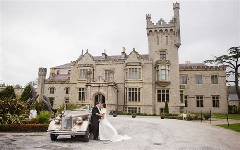 Top 10 Destination Wedding Locations In The World   The