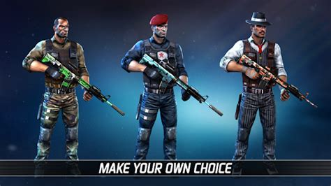 download game unkilled mod apk data unkilled v1 0 0 mod unlimited money endless ammo with