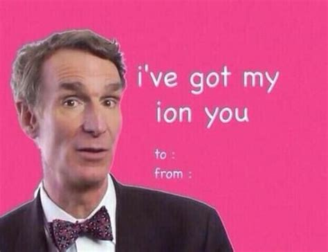 valentines day meme cards 25 best ideas about valentines day memes on