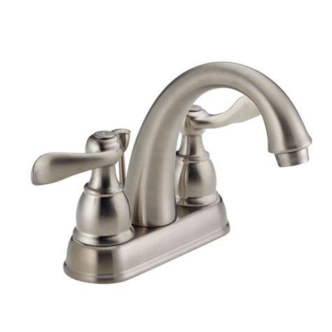 Rona Bathroom Faucet by Lavatory Faucet Rona