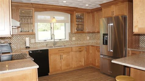 kitchen cabinets ri jamestown ri kitchen countertop center of new england