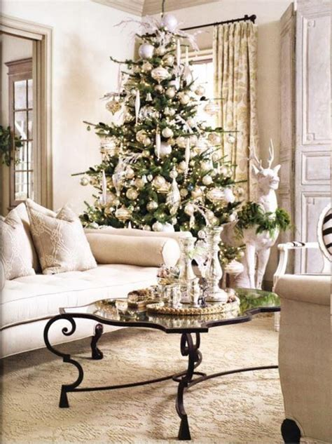 veranda tree 30 cheerful interior designs trees