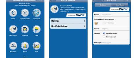 Banca Mediolanum Opinioni Clienti by Mediolanum Send Money In Promozione Le Operazioni Sono
