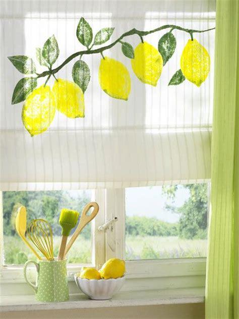 lemon kitchen decor 28 images 1000 ideas about lemon