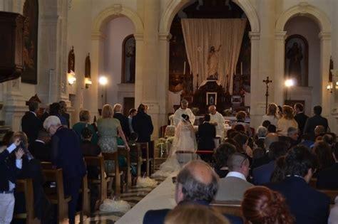 tappeto matrimonio chiesa tappeto navata chiesa cerimonia nuziale forum