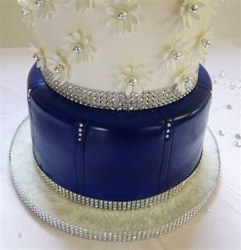 Celebration Cakes   www.grannyruthsbakery.com