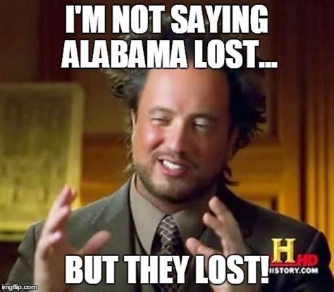 Alabama Memes - alabama memes related keywords alabama memes long tail keywords keywordsking