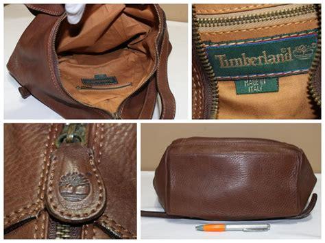 Terlaris Vintage Bag Slingbag Tas Selempang Postman Fashion Import wishopp 0811 701 5363 distributor tas branded second tas import murah tas branded tas charles