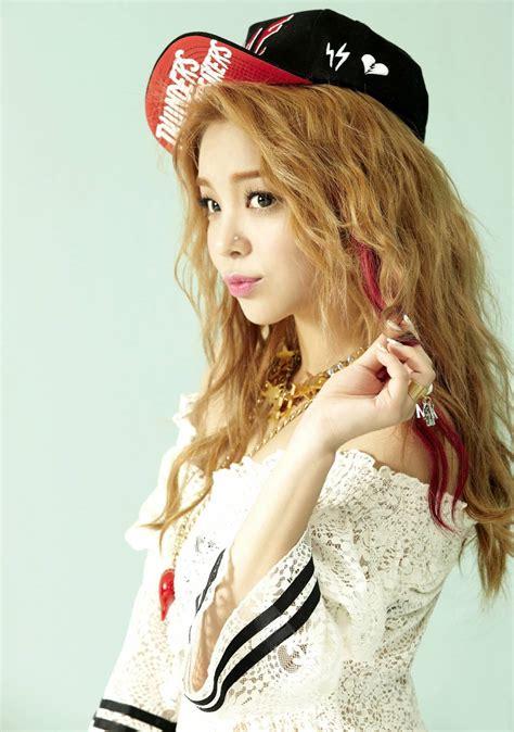 korean house music korea love radio miami music and talk korea internet radio listen to best of south