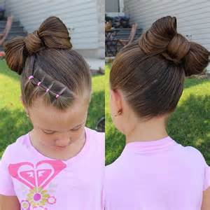 hairstyles for 10 year girlshttp www images search q hairstyles for 10 year view detailv2 id 821b56820bd8aa9b41958045a661e33dc720dfd3 selectedindex 0 ccid hv4vxc v simid 608009817387895452 thid jn u1uv5uezrboxkjxcqzafaq 1000 ideas about front bangs hairstyles on pinterest