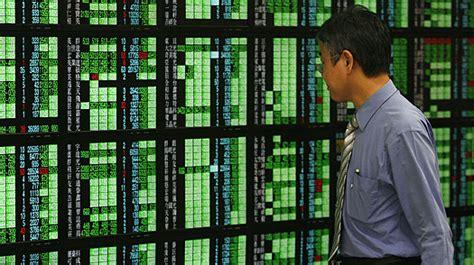 http 500 errore interno server borsa di tokyo chiude in retromarcia top notizie