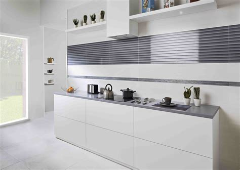 advanced kitchen design 100 advanced kitchen design kitchen design idea
