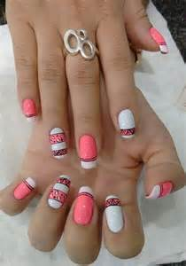 gallery for gt simple nail design ideas for beginners