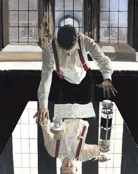 libro lamour aprs 97 115 best jack vettriano images on jack vettriano jack o connell and paintings