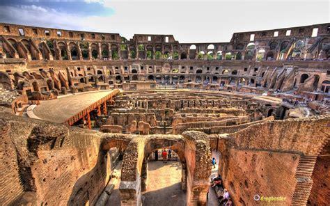 colosseo interno immagini e sfondi hd delle citt 224 pi 249 mondo